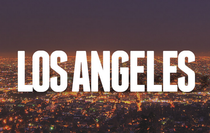 Poker Rooms in Los Angeles for 2015 | PlayPokerCalifornia com