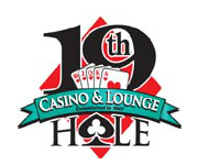 19th Hole Casino