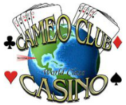 Cameo Club Casino