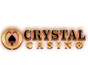 The Crystal Casino