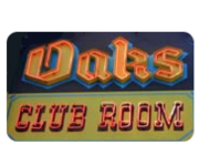 Oaks Club Room
