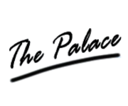 Palace Poker Casino