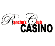 Ranchos Club Casino