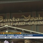 Santa_Ysabel_Casino
