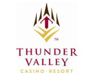 Thunder Valley Casino