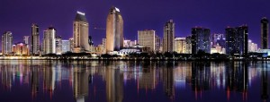 San Diego Poker Rooms